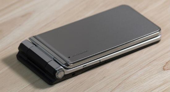20140208phone