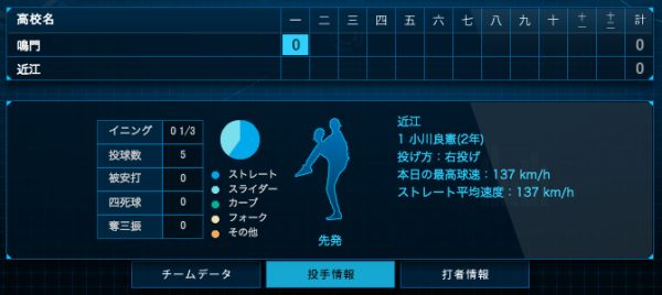 20140816_BASEBALLCOCKPIT04