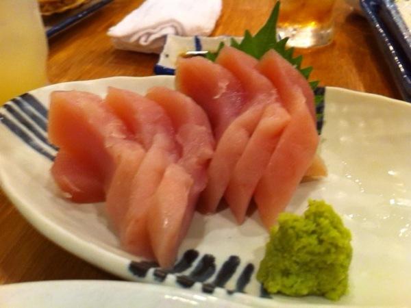 20140908_kaisen03