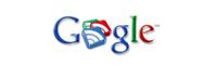 20150310_googlereader