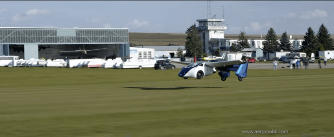 AeroMobil02
