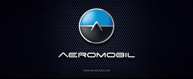 AeroMobil06