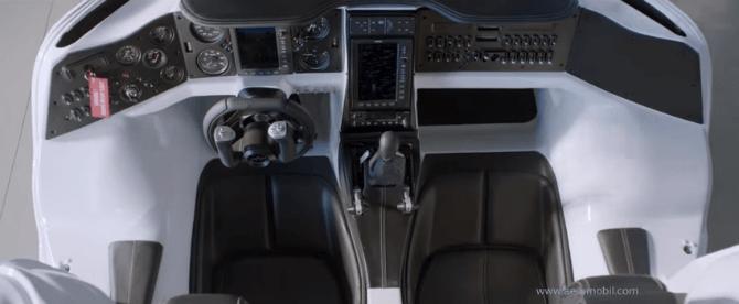AeroMobil07