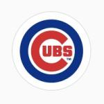 ムネリンの2016シーズンはシカゴ・カブスで