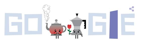 Googleロゴ02