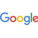 バレンタインデーのGoogleロゴがかわいらしい