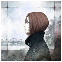 久々の新曲。宇多田ヒカル。ヱヴァQのテーマソングだってよ。