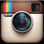 Instagramの写真が、Twitterで表示されない。試してみた。