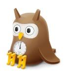 やっと中途半端なツィートが防止できる。夜フクロウで入力途中で投稿されるのを防ぐ方法