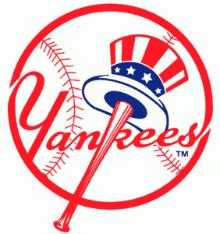 MLBも開幕。BOS対NYYをテレビ観戦。日本人選手も活躍。