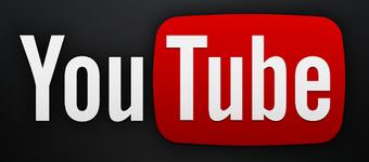 YouTube有料チャンネルがスタート