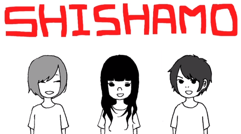SHISHAMOは漢字で『柳葉魚』と書くそうです。