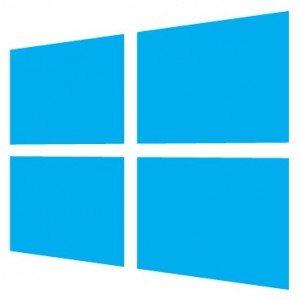 しまった~、Windows10にアップグレードされてしまった
