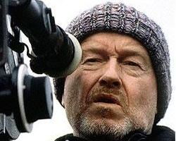 NFLの脳しんとう問題をリドリー・スコット監督が映画化
