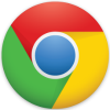 Chromeでページが表示されない時に、やってみたこと