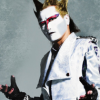 日本の国民的歌手は『デーモン閣下』で良い気がしてきた