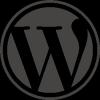 WordPressアプリからログインできない場合の解決法