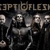 ギリシャ神話の国のデスメタルバンド|セプティックフレッシュ
