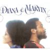 深夜にコノ曲にヤラれる『Diana & Marvin – YOU ARE EVERYTHING』