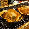[メモ]名古屋のド真ん中で海鮮を食べる|磯波水産 栄三丁目店