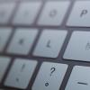 秀丸エディタの便利機能、grep検索の方法