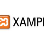 Windowsにローカル環境を構築。そしてWordPressをインストール!XAMPP設定のメモ
