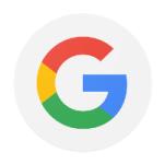 Android端末に機種変更したことで、CMで見た「OK Google」をやってみた