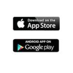 iPhoneとAndroidのアプリを両方一緒に紹介できる『アプリーチ』超便利です