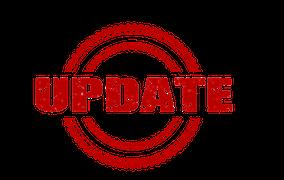 FREETEL『SAMURAI KIWAMI』のAndroid6.0アップデート。更新完了後の設定