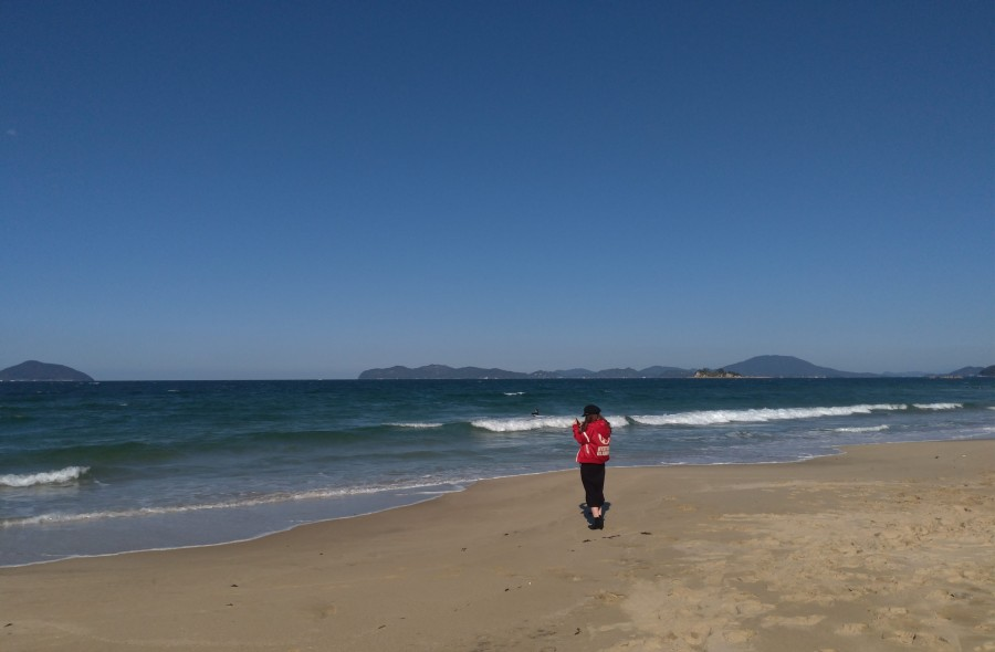 姉子の浜02